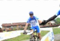 Promo. Campionati Italiani Long e Staffetta Mountain Bike Orientamento 2012
