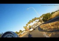 Sineu - Ariany (Mallorca) Bike Tour I Fahhrad-Motorrad-Strecken