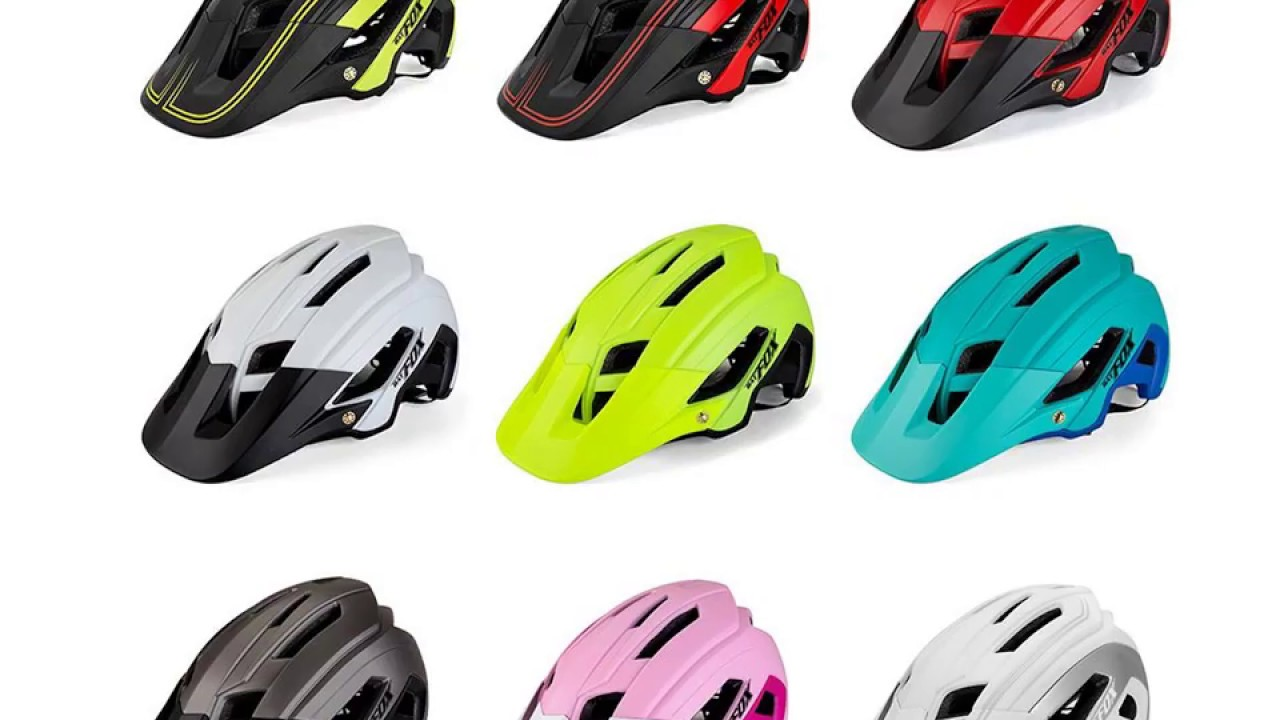 The 3 Best Commuter Bike Helmet - Bell Bike