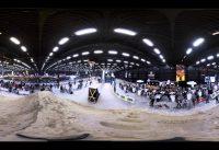 zero gravity | the worlds first VR BMX backflip