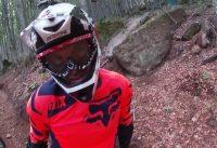 Amiata Bike Park | Red Jack + Froggy |