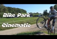 Bike-Park Cinematic  | Riggo