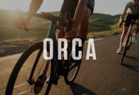 New Orbea Orca. Less is the new more.