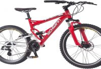 Schwinn Protocol 1.0 Dual-Suspension Mountain Bike/bikes/bikeshop