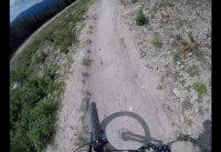Trestle Bike Park 2019
