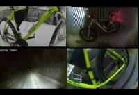 pathology  mountain bike  1 ps please pause to take the time to read