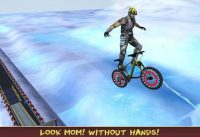 #1impossible downhill MTB Bike Stunts Gameplay by⭐ wow kidz Gameplay