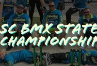 2019 SC BMX State Championship | Rock Hill Supercross