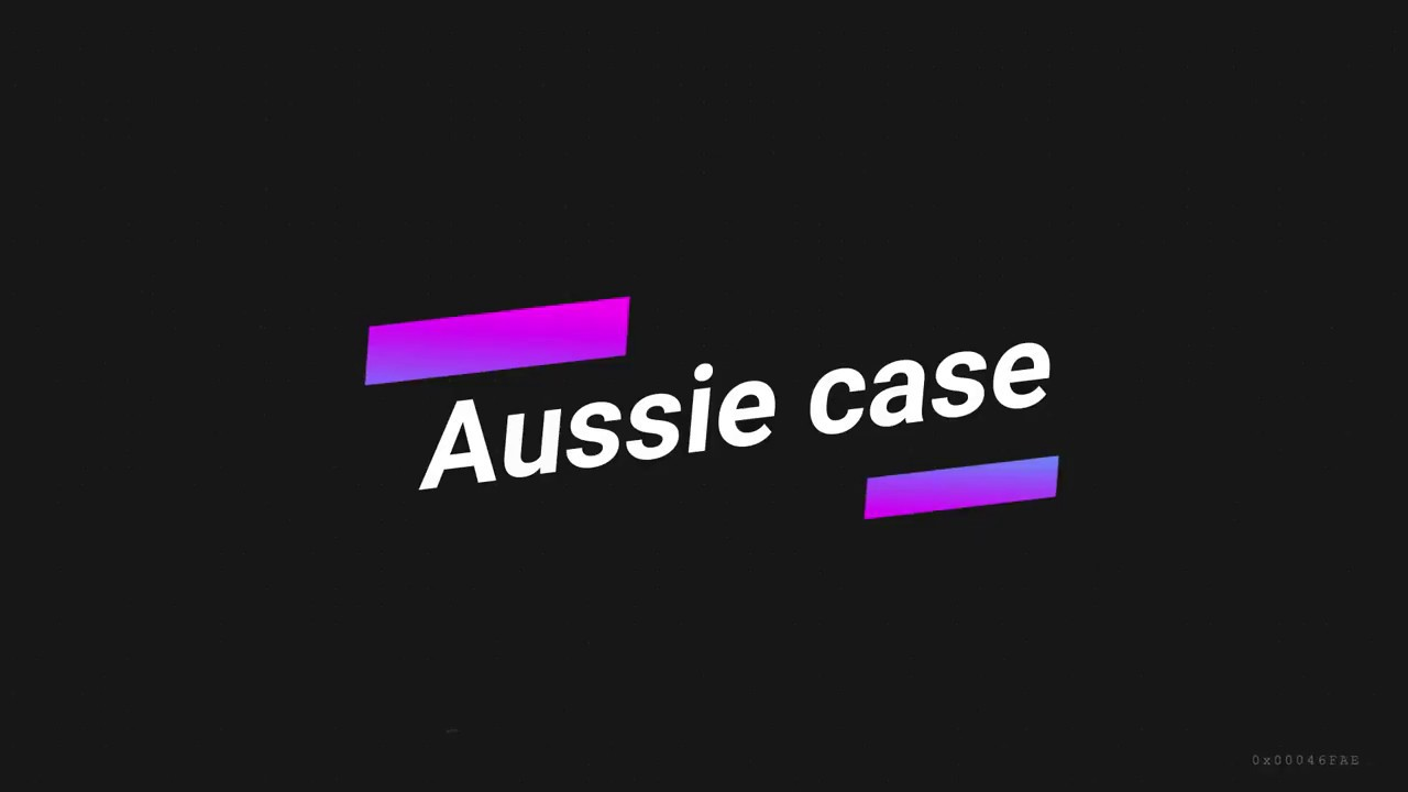 Aussie_case [bike edit]