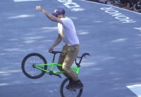 BMX FREESTYLE HIGHLIGHTS #BMX #funnyvideos