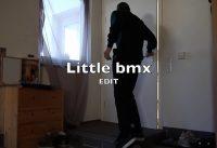 Bmx street Edit