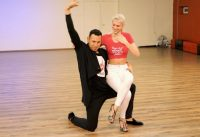 Azael & Sindi / Estado Decadente / Bachata Fever Lithuania