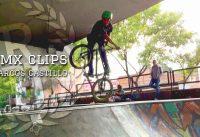 BMX Clips | Marcos Castillo