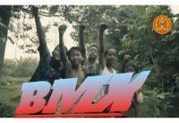 BMX VERSI CAH DESO 😁