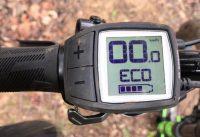 First look: Scott e-Genius 710 Plus e-bike