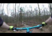 Mountain Bike   1351