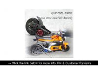 ☀️ QS 3000W 138 70H qsmotor electric bike motor mid drive kits Special Price