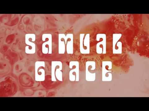 Samual Grace - NWHBIKES - BMX - Melbourne 2019