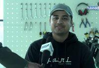 नेपालमा सियो होइन कि Electric Bike 'Yatri' निर्माणको अन्तिम चरणमा छ। Yatri Motorcycle ।