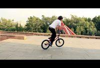 Blaze Graphics - Bike Edits #2: BMX OCE