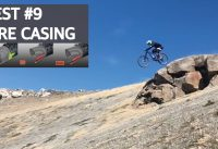Consejos para Elegir tus Cubiertas de Mountain Bike! Construcción EXO vs Double Down vs Dh Casing!