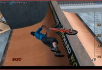 Dave Mirra Freestyle BMX 2 [1] - Play Together