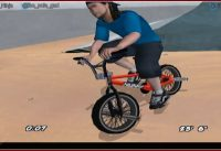Dave Mirra Freestyle BMX  2 [2] - Play Together