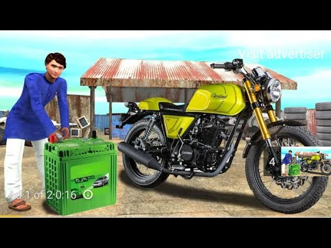 Electric bike kahaniya hindi moral stories bedtime kahani hindi fairy tales !! SUPER STAR MUSIC. .