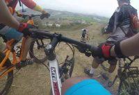 Enduro PRIME 4 #FuerzaNico - GoPro Mountain Bike Guayaquil