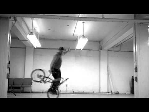 Flatland BMX...Dedicated to Old School Riders. 40 Ain't Nothing.