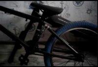 Велосипед BMX HARO