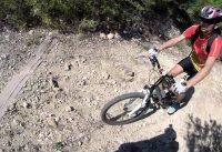 FUORI STRADA : trailer nuova serie mountain bike