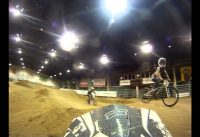 SW Wyoming BMX Indoor 12.3.11