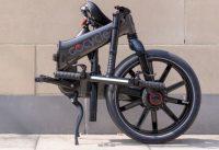 Top 5 Best Folding Bikes 2020