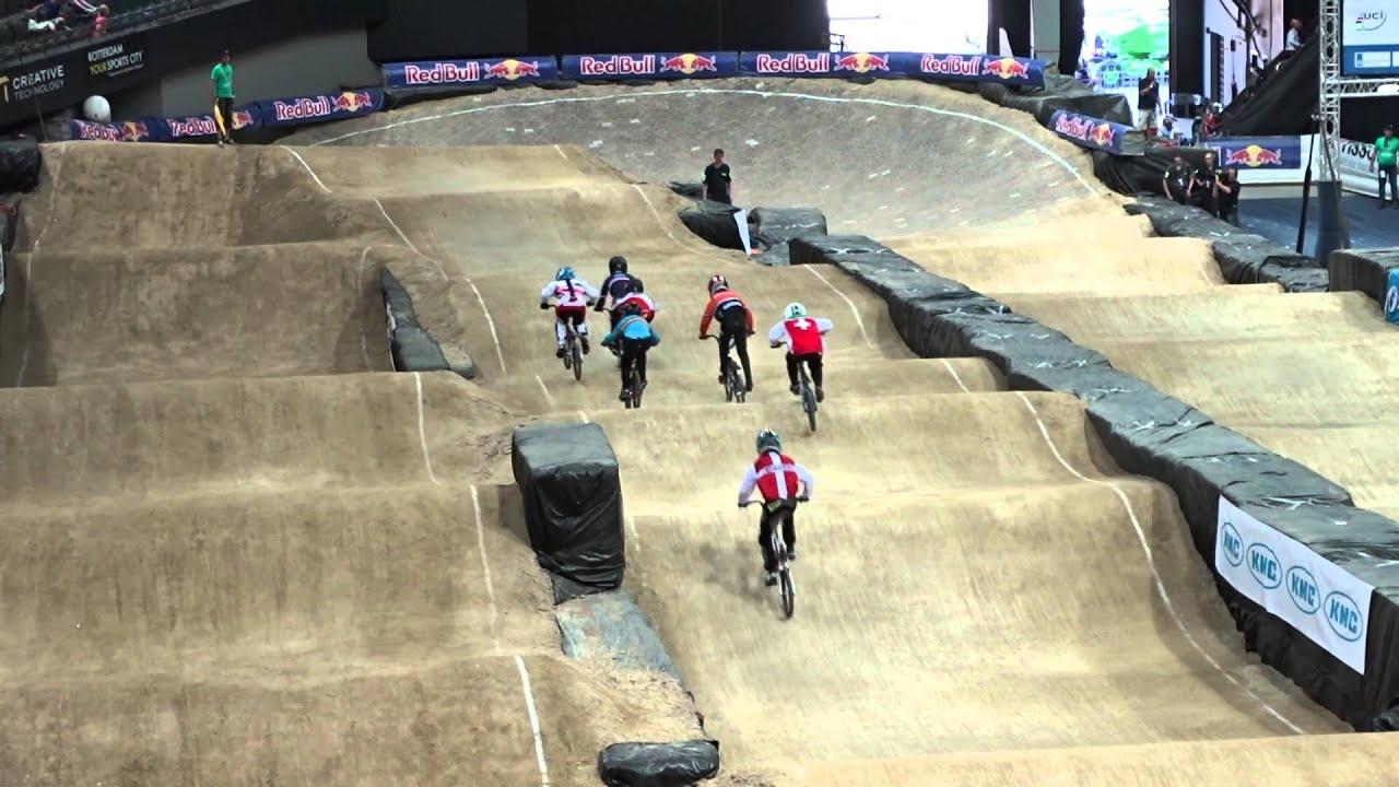 2014 07 24 WK BMX Rtd challenge 12 16 2e manche race 062 Kevin