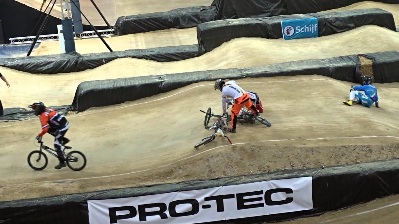 2014 07 24 WK BMX Rtd challenge 12 16 8e finale race 33 Justin Kimmann