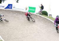 2016 07 03 NK BMX KNWU Luyksgestel 3e manche Romano