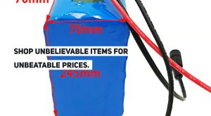 48v lithium ion battery Built-in BMS 13S3P 10Ah/10000mAh 18650 48V li ion batterie bateria pack for