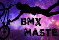 BMX MASTER [MAKI]