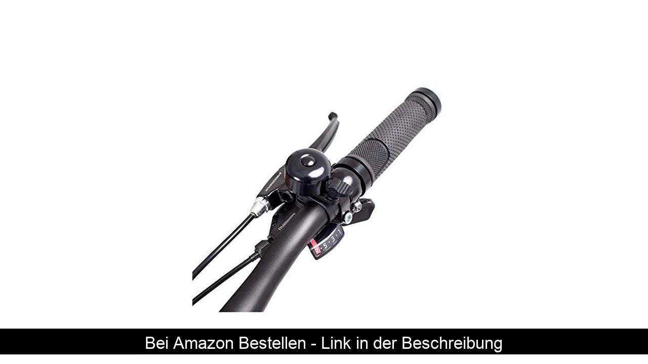 ❄️ Fitifito MT27,5 Plus-48V Zoll Elektrofahrrad Mountainbike E-Bike Pedelec, 48V 13Ah 624Wh Samsung