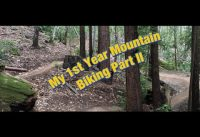 New to Mountain Biking ( Bike Warranties, Bike Stores, Dick's Sporting Goods ) Part 2
