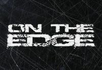 On The Edge (BMX EDIT)