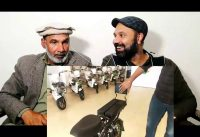 Pakistani Reaction on भारत की सबसे सस्ती electric bike, bicycle  essel energy Electric Bicycle