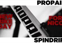 Propain Spindrift 2020 | Bikebuild + Bikeporn | Neues Bike für Nico | Jonas Heidl