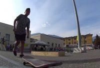 Skaters & Bmx in Cittadella
