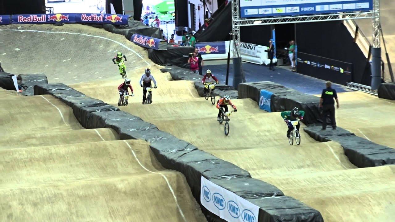2014 07 24 WK BMX Rtd challenge 12 16 2e manche race 035 Len