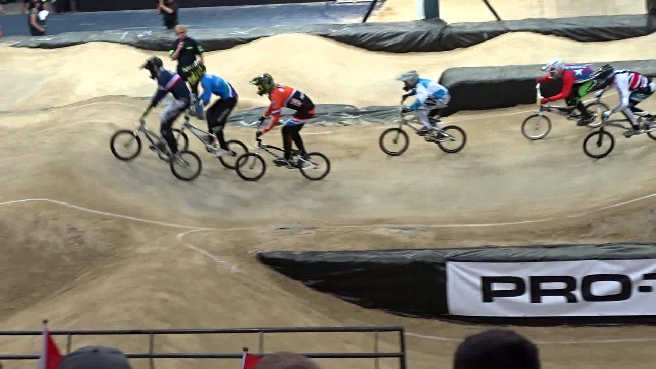 2014 07 24 WK BMX Rtd challenge 12 16 8e finale race 35