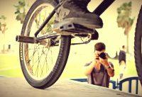 1er Campionat BMX, Skate La Rapita