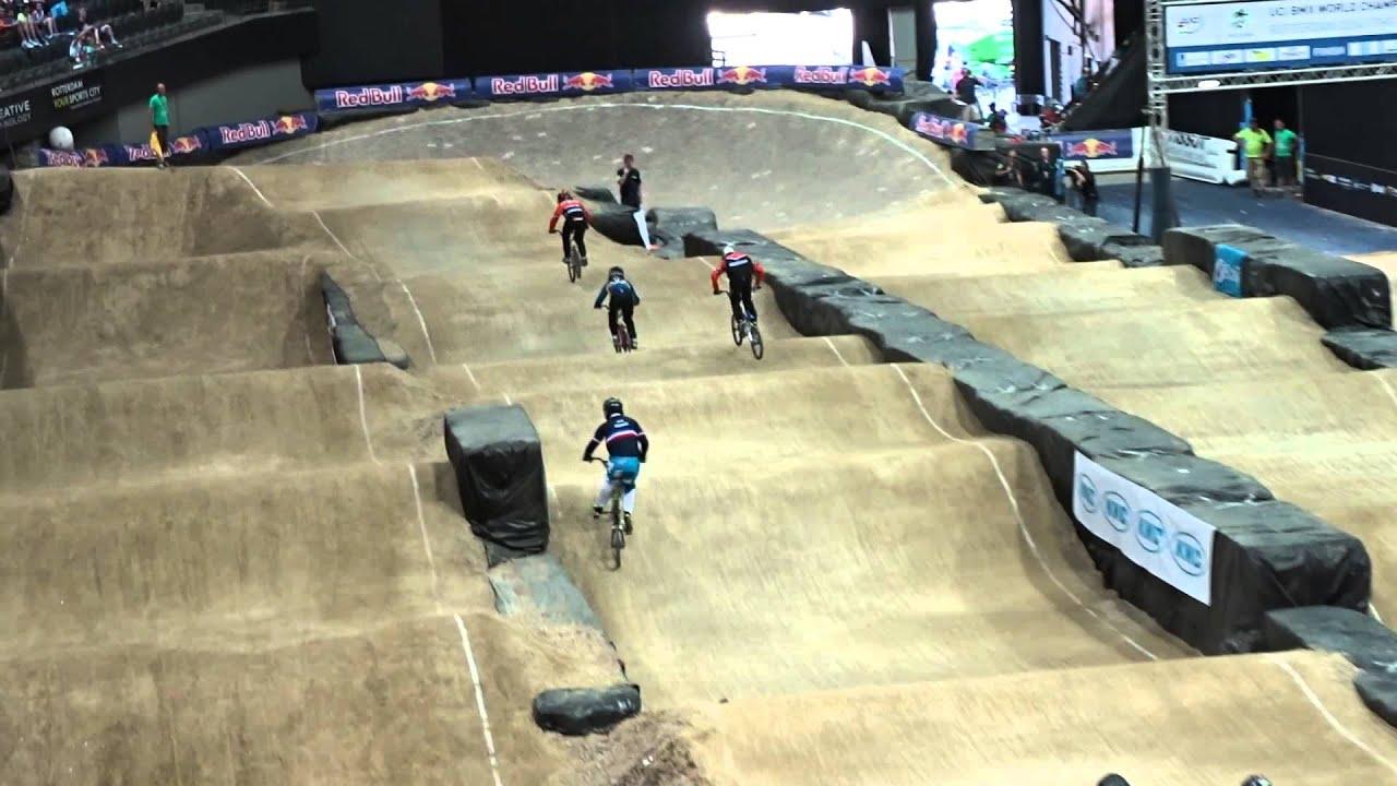 2014 07 24 WK BMX Rtd challenge 12 16 2e manche race 081 Boy