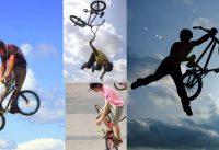 BMX  2020 series 1 | BMX Sport | INSTA TV